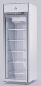 Шкаф холодильный стеклянная дверь, 700 литров, температура от +1 +10C°.