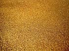 Пленка Moda Glitter 2, 0,50м,, фото 9