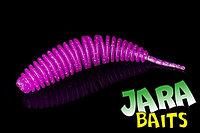 Jara Mirax 50 - Color #22.Сыр