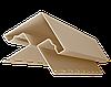 Угол прямой Карамель