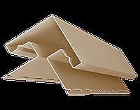 Угол прямой Карамель, фото 1