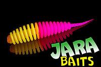 Jara Mirax 50 - Color #202.Сыр.