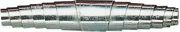 Сменная пружина к арт. 544/6 - 544.1/5 UNIOR