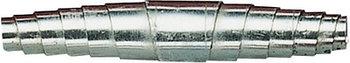Сменная пружина к арт. 542/4PR - 542.1/5 UNIOR