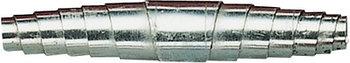 Сменная пружина к арт. 546/6 - 546.1/5 UNIOR