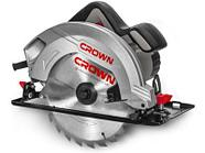 Фрезер CROWN CT11002