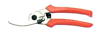 Ножницы садовые - секатор - 540 UNIOR