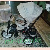 Лучшие коляски для новорожденных в 2021 году