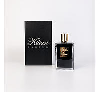 Женский парфюм - Good Girl Gone Bad Extreme Eau de Parfum By Kilian