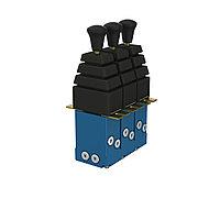 Блоки управления 220 ВПМ (100 В11М)