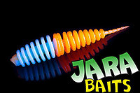 Jara Mirax 50 - Color #208.Сыр