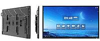 Интерактивный дисплей с разрешением 4K, 75 диагональ (55/65/75/86/98/100 inch (16:9)