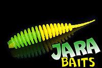 Jara Mirax 50 - Color #213.Сыр