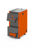 Отопительный котел Куппер ОК-9 (2.0). Теплодар.