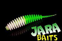 Jara Mirax 50 - Color #215.Сыр