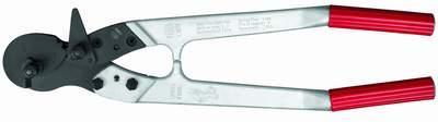Ножницы для резки тросов - С108 UNIOR