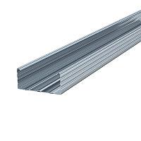 Профиль потолочный 60*27 0,6 мм