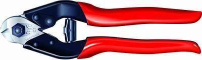 Ножницы для резки проволочных тросов - С7 UNIOR