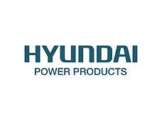 Электрогенераторы HYUNDAI