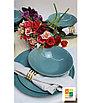 Набор посуды «Tiffany» на 4 персоны за 25.500 тг, фото 2
