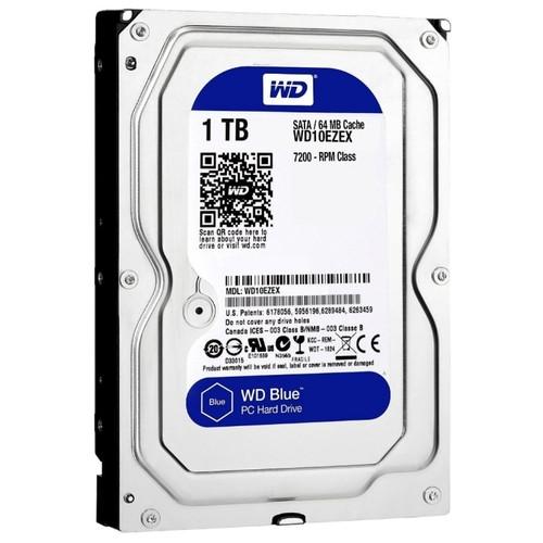 "Жесткий диск HDD 1000 GB 3.5"""