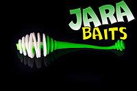 Jara Kasper 60 - Color #215.Сыр