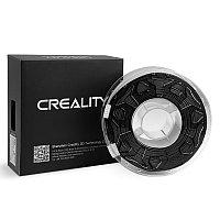 PLA пластик Черный Creality 1.75