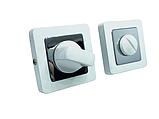 Межкомнатная дверь модель Сиюта эмаль белая, фото 9