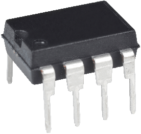 Микросхема UC3845 DIP-8