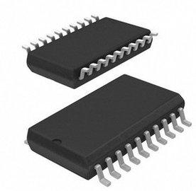 Микросхема UCC3895DW