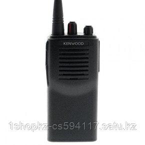 Рация Kenwood TK-3107, фото 2