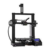 3D принтер Creality Ender-3, фото 2