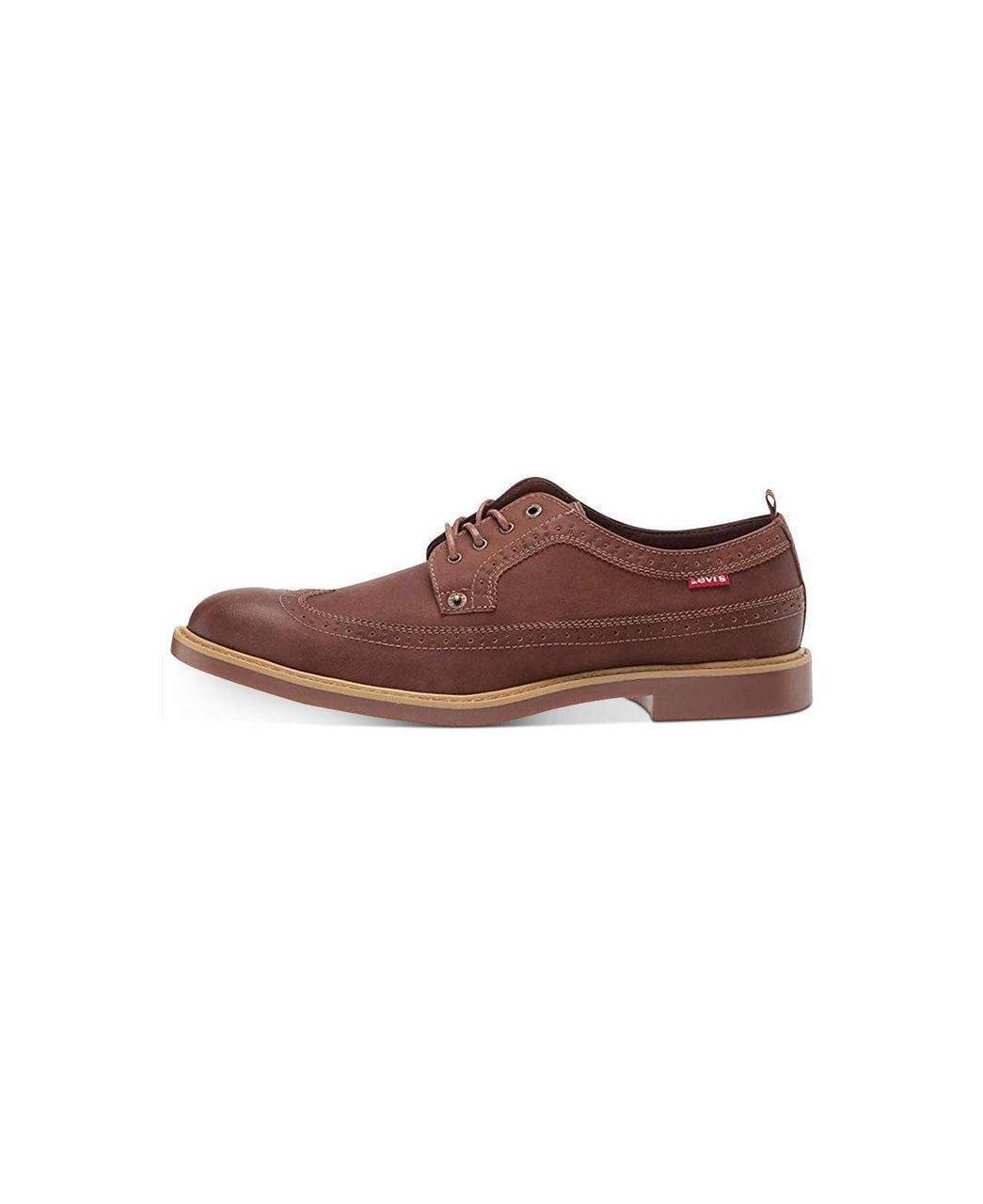 Levi's Мужские туфли - Е2