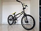 Доступный Трюковый велосипед Trinx Bmx S200. Kaspi RED. Рассрочка., фото 3