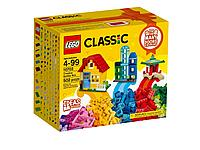 LEGO 10703 Classic Набор для творческого конструирования, фото 1