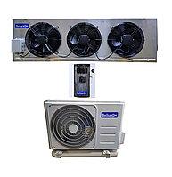 Холодильная сплит-система Belluna iP-4F