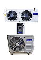 Холодильная сплит-система Belluna iP-3C