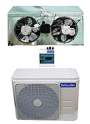 Холодильная сплит-система Belluna U102