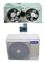 Холодильная сплит-система Belluna U103