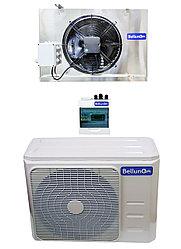 Холодильная сплит-система Belluna U205