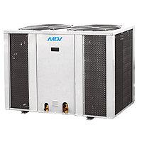 Компрессорно-конденсаторный блок MDV MDCCU-35CN1 (35 кВт)