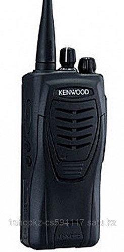 Рация Kenwood TK-3207G