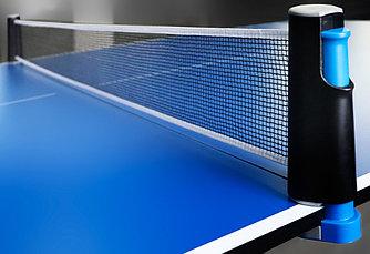 Раздвижная сетка для теннисного стола START LINE