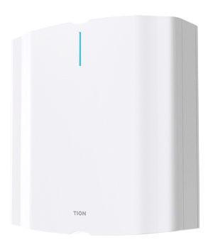 Очиститель воздуха Tion Clever MAC А100 - фото 1