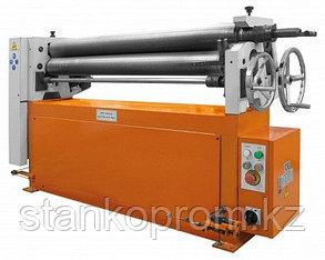 ESR-1300х2.5 Станок вальцовочный электромеханический STALEX