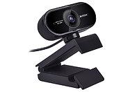 Веб-камера 2,0MP A4Tech PK-930HA