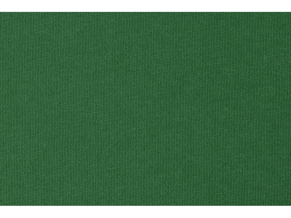 Футболка Super club мужская, зеленый - фото 7