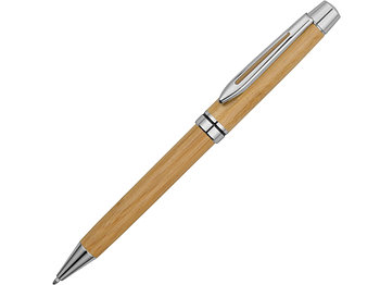 Ручка шариковая Jakarta из бамбука