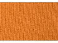 Футболка Heavy Super Club женская, оранжевый, фото 7