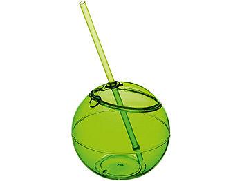 Емкость для питья Fiesta, лайм